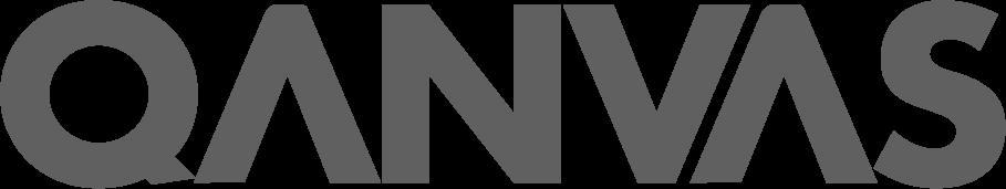 qanvas-gris